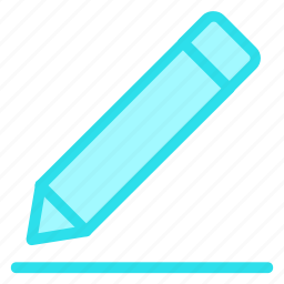 edit, pen, pencil, writeicon icon