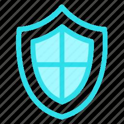 key, protect, protection, securityicon icon