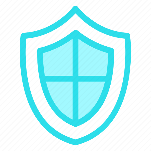 key, protect, protection, securityicon icon