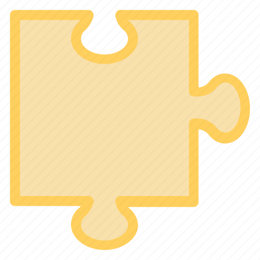 organization, puzzle, seo, structureicon icon