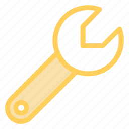 service, setting, tool, tools, work, wrenchicon icon