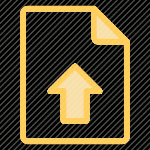 file, fileupload, upload, uploadfile, uploadfileicon, uploadingfileicon icon