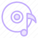cd, music, musiccd, songscd, songscollectionicon icon