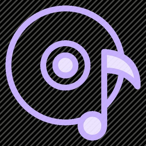 cd, music, musiccd, songscd, songscollectionicon icon