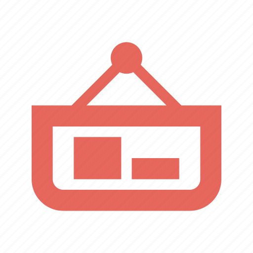 ecommerce, full basket, online shopping, shopping basket icon