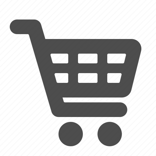 buy, cart, commerce, ecommerce, shopping, shopping cart icon
