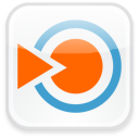 badge, blinklist icon