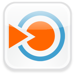 badge, blinklist icon