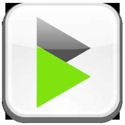 badge, blogmarks icon