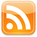 badge, feed, rss, rss feed