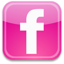 flickr icon