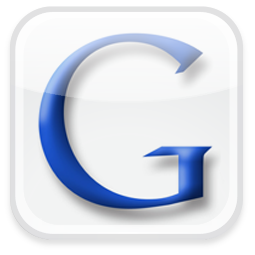 how to set google as search engine on iphone