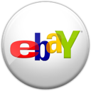 Ebay icon - Free download on Iconfinder