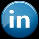 Steven Liew LinkedIn