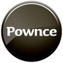 Pownce icon - Free download on Iconfinder