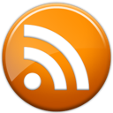 Feed, rss icon - Free download on Iconfinder