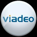 viadeo icon