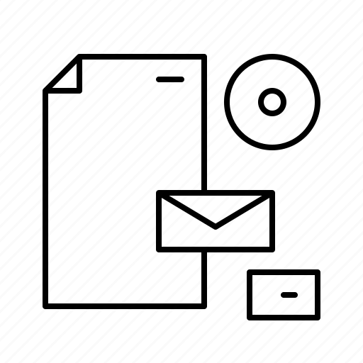 agency, corporate, design, programming, service, webdesign icon