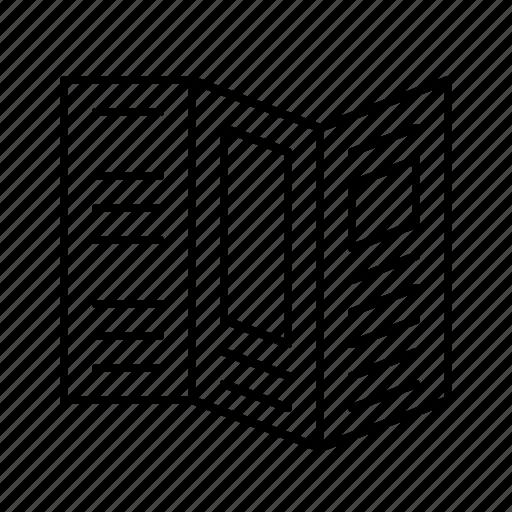 agency, design, print, programming, service, webdesign icon