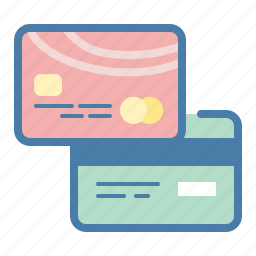 buy, credit card, method, online shop, pay, payment, purchase icon