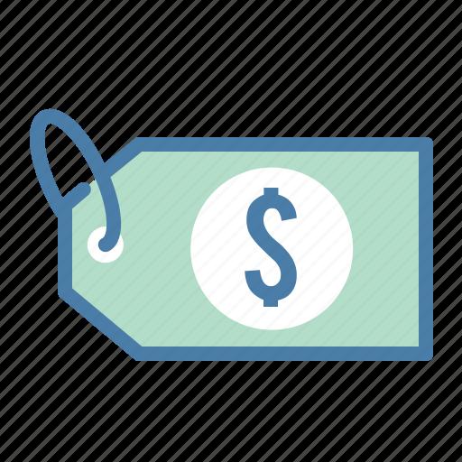 badge, price, sale, tag icon