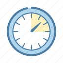 clock, event, time, watch icon