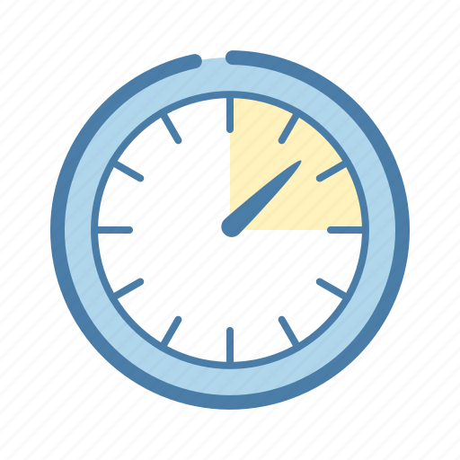 alarm, clock, event, office, time, timer, watch icon
