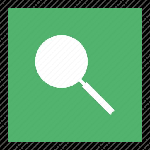 Browser, data, find, information, search, website icon - Download on Iconfinder