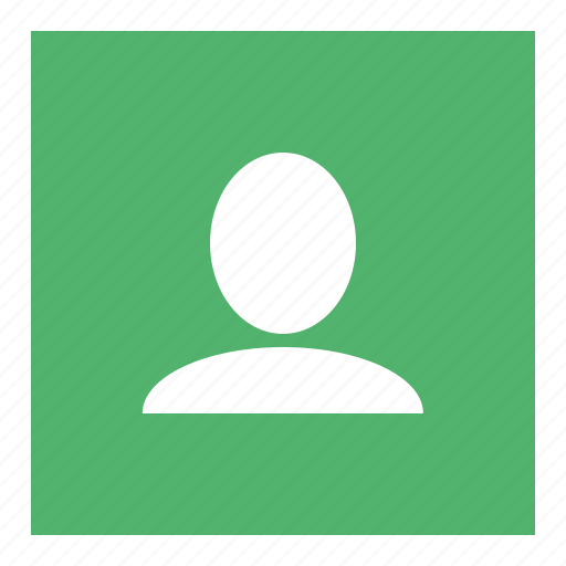 Avatar, employee, face, person, user icon - Download on Iconfinder