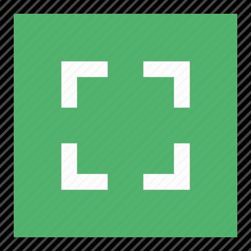 close, edit, player, small, window icon