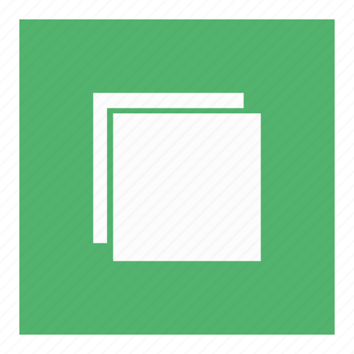 Docs, document, information, more icon - Download on Iconfinder