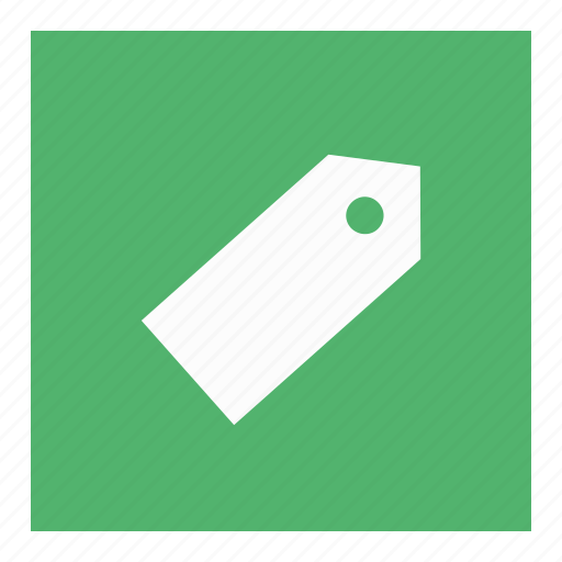 Buy, money, price, price tag, store icon - Download on Iconfinder