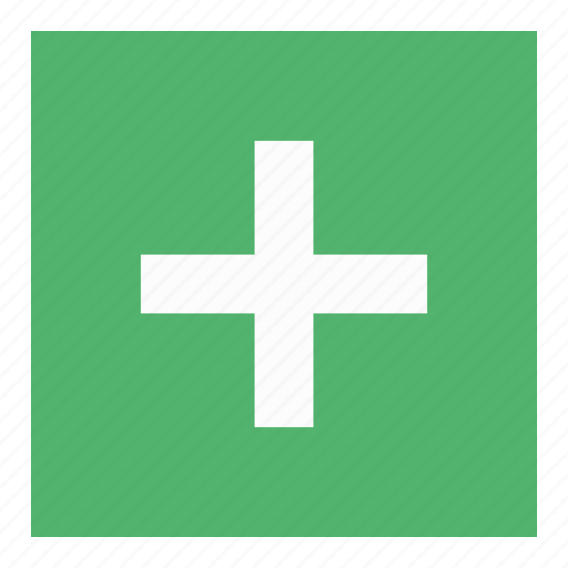 Add, edit, open, plus, website icon - Download on Iconfinder