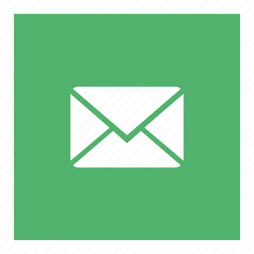Contact, email, mail, message, website icon - Download on Iconfinder