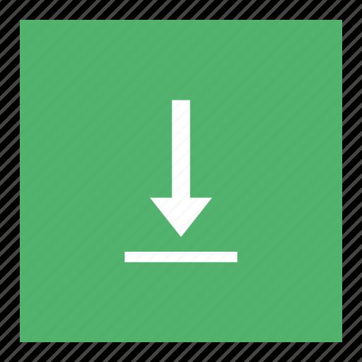 data, download, internet, upload, website icon