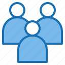 avatar, connection, internet, profile, template, user, website icon