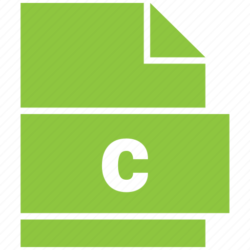 mark, mark-c, website file format icon