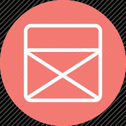 responsive, responsive design, responsive website, window icon
