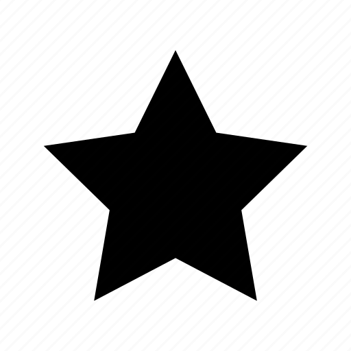 comment, quality, rating, star icon