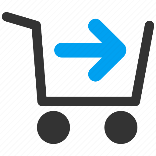 buy, cart, cash out, order, pay, payment, shopping cart icon