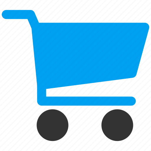 add, basket, order, payment, purchase, shop, shopping cart icon