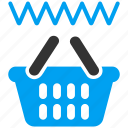 online, online market, shop, shopping, store, website, webstore icon