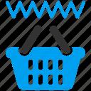 online, online market, shop, shopping, store, website, webstore icon