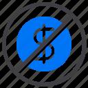 payment, payment method, finance, no cash, cashless