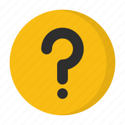 ask, faq, help, question, support icon
