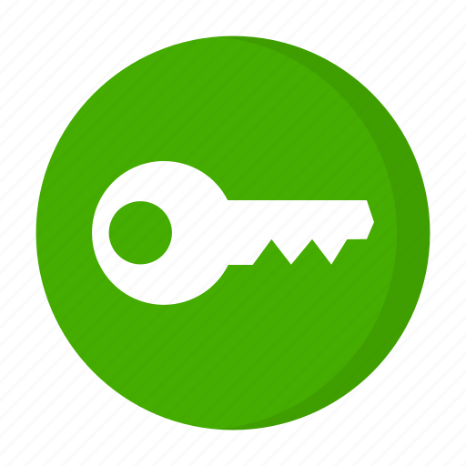 lock, private, protect, safe, secure, security icon