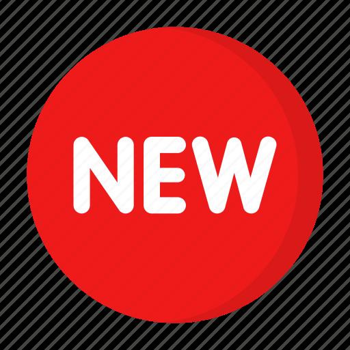 Label, new icon - Download on Iconfinder on Iconfinder