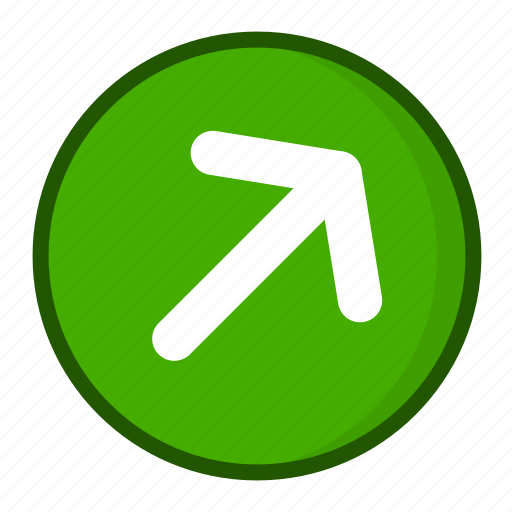arrow, arrows, direction, safe icon