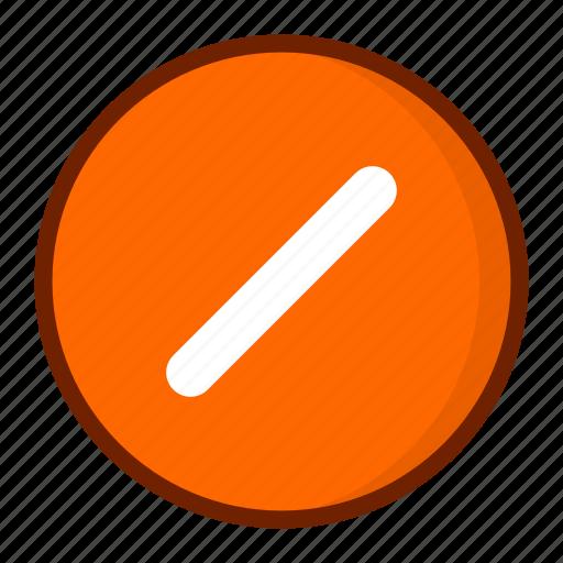 calculator, forward, slash icon