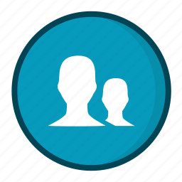 male, persons, profile, user, users icon